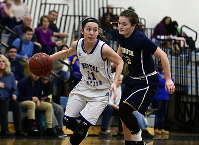 roundup-bristol-eastern-girls-basketball-takes-down-weaver-behind-maghinis-24-points