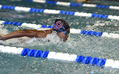 bristol-central-girls-swimming-beats-newington-after-thrilling-ending
