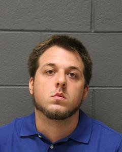 plainville-man-gets-probation-in-sex-case-involving-southington-girl-12