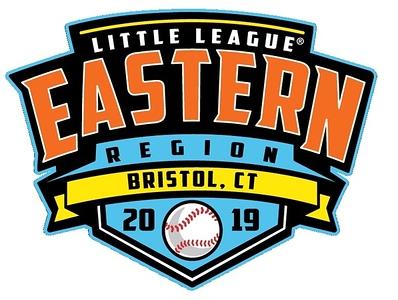 little-league-regional-roundup-goldmans-walkoff-homer-leads-washington-dc-past-new-jersey