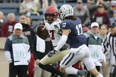 yale-football-beats-harvard-to-win-ivy-league-title