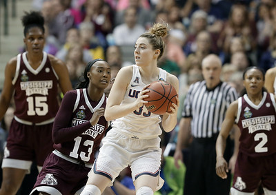 uconn-womens-basketball-ready-to-get-new-season-started