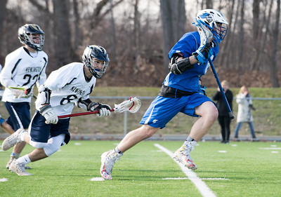 newington-boys-lacrosse-falls-after-southington-scores-three-unanswered-goals-in-final-four-minutes