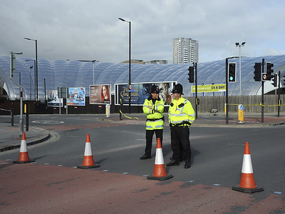 manchester-police-name-ariana-grande-concert-bomber-hunt-for-accomplices