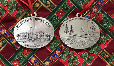 holiday-ornament-honoring-100th-anniversary-of-memorial-boulevard-now-available-city-sets-date-for-celebration