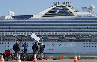 travel-agencies-cruise-lines-hit-hard-by-coronavirus-outbreak