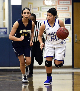after-close-first-half-bristol-eastern-girls-basketball-rebounds-to-beat-newington