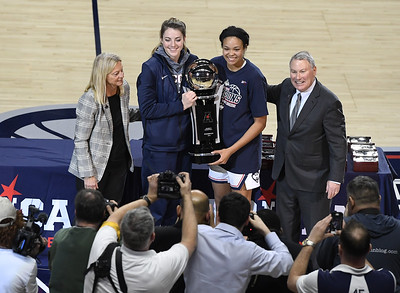 uconn-womens-basketball-waiting-for-ncaa-destination