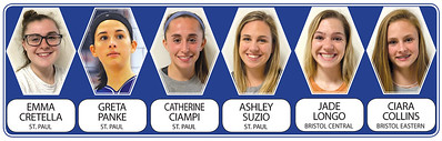 2019-allpress-girls-lacrosse-team-four-from-st-paul-one-each-from-bc-be-excel