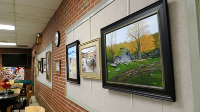 last-picture-show-marks-end-of-an-era-of-senior-center-exhibits