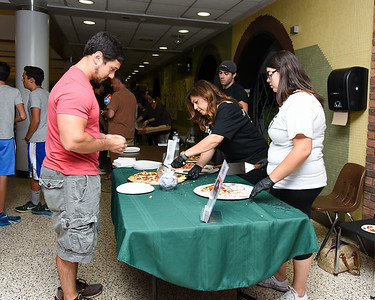 grab-a-slice-at-pizza-fest-sept-12
