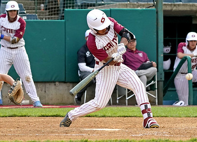 new-britain-posts-10-runs-in-fifth-inning-in-win-over-bristol-central
