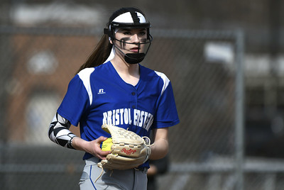 city-matchups-highlight-week-ahead-in-area-high-school-sports