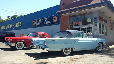napa-auto-parts-prepares-to-celebrate-their-50th-year-with-renovations