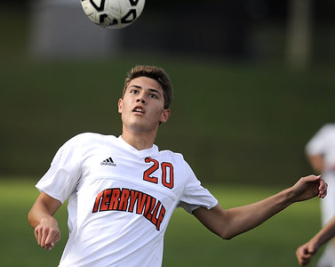 terryville-boys-soccer-hopes-to-learn-from-tough-tests-in-early-part-of-the-season