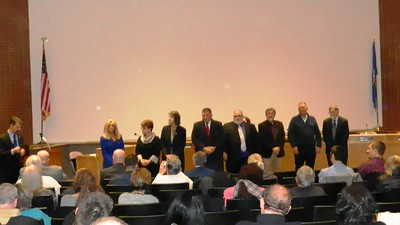 town-officials-board-of-education-sworn-in