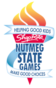 nutmeg-state-games-cancels-2020-event-delays-move-to-middletown-until-2022