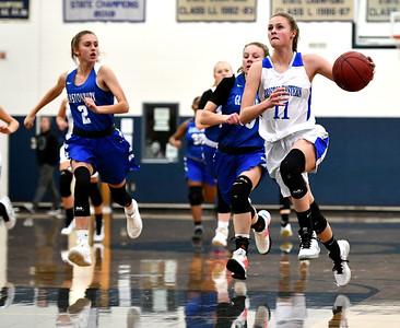 bristol-eastern-girls-basketball-loses-home-opener-after-flat-fourth-quarter-against-glastonbury
