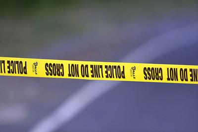 man-killed-after-single-car-crash-on-i84