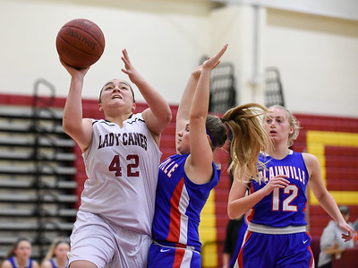 plainville-girls-basketball-falters-after-first-quarter-suffers-rout-by-new-britain