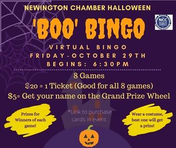 newington-chamber-has-weekend-of-halloween-events-planned-beginning-with-boo-bingo