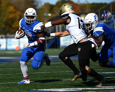 football-preview-no-1819-ccsu-ready-for-crucial-matchup-against-robert-morris-to-decide-first-place-in-nec