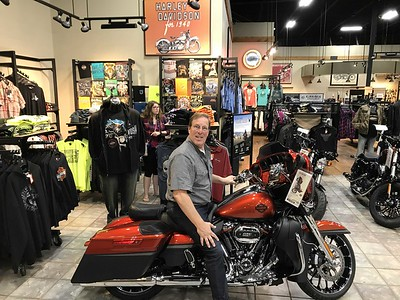 yankee-harley-davidson-is-active-in-charity-rides