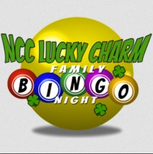 newington-chamber-hosting-family-bingo-night-heres-how-to-take-part