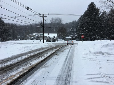 a-few-more-inches-bristol-plow-crews-focus-on-main-byways-then-neighborhoods-during-latest-snow-storm