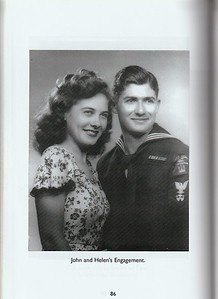 95yearold-world-war-ii-hero-recalls-meeting-man-whose-life-he-saved-decades-earlier