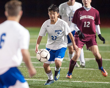 sports-roundup-bristol-eastern-girls-soccer-wins-ccc-south-patriot-division-with-tie-against-plainville