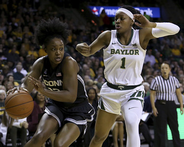 baylor-slows-down-uconn-womens-basketballs-williams-in-upset