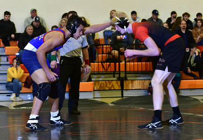 forfeits-help-terryville-wrestling-take-down-st-paul