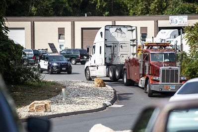 warrant-workplace-shooter-says-gun-fired-by-accident