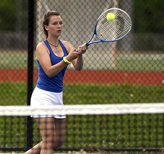 roundup-bristol-eastern-defeats-bristol-central-in-seasons-first-city-girls-tennis-matchup