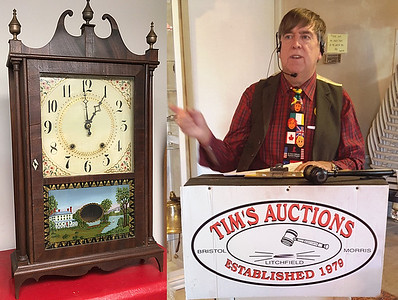 tims-inc-auctions-celebrates-25-years-in-bristol
