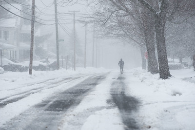 connecticut-braces-for-wintry-wallop-on-1st-day-of-spring
