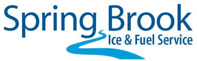 spring-brook-ice-fuel-receives-prestigious-award