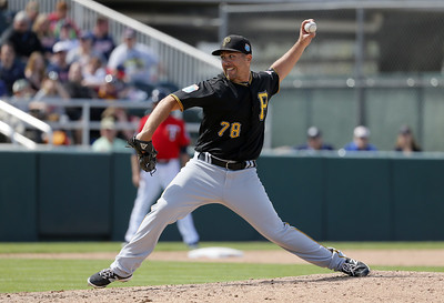 fuller-quickly-rising-up-bullpen-ranks-for-new-britain-bees