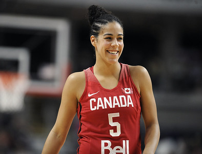 uconns-nurse-leading-canadian-national-teams-bid-for-2018-fiba-world-cup