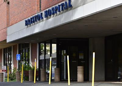 bristol-hospital-education-series-to-talk-mental-health