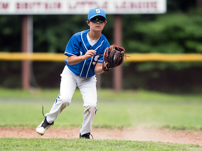 southington-travel-knights-shut-out-in-opener-of-nutmeg-games-12u-baseball-tournament