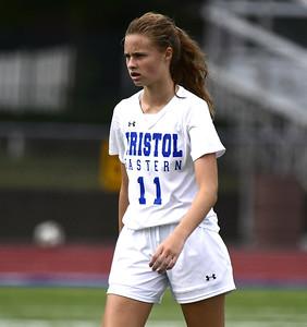 freshman-midfielder-collins-already-a-standout-for-bristol-eastern-girls-soccer