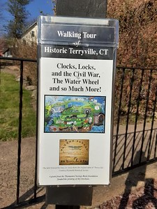 walking-tour-of-historic-terryville-brochure-includes-historic-sites-for-people-to-visit