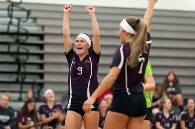 no-4-bristol-eastern-no-5-st-paul-lead-area-teams-in-state-girls-volleyball-tournaments
