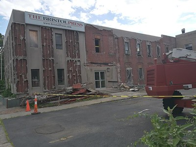 final-facade-lift-old-bristol-press-building-gets-a-makeover-through-city-program