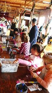 young-miladys-enjoy-a-princess-tea-at-the-new-england-carousel-museum