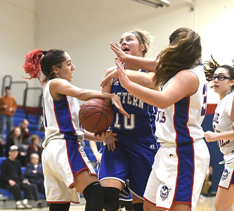 bristol-eastern-girls-basketball-falls-in-season-opener-after-being-unable-to-slow-down-plainvilles-barker