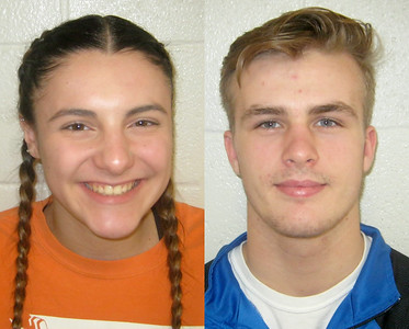 bristol-press-athletes-of-the-week-are-bristol-easterns-justin-marshall-and-avery-braccia