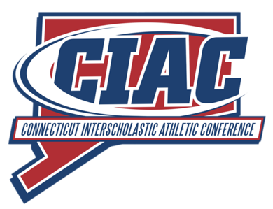 ciac-girls-volleyball-state-tournament-brackets